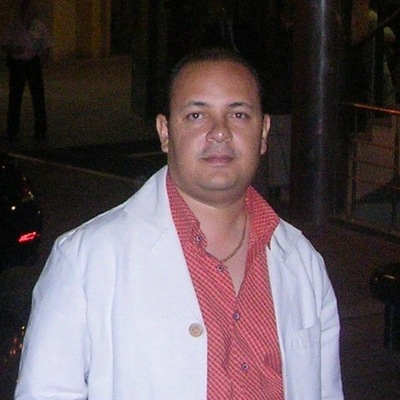 Giovanni Hanna, 5 сентября , Запорожье, id117683461