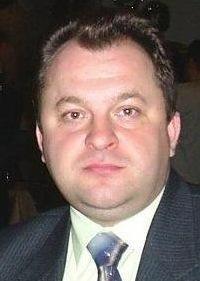 Михаил Субботин, 7 июня 1975, Новороссийск, id24906849