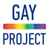 GAY PROJECT™