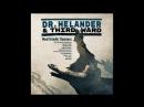 Dr. Helander Third Ward2018-Long-Handled Door