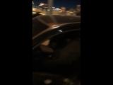 Music Box Cars Saint-Petersburg — Live