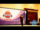 Jacob Pinto - Men's Forms Grands - 2015 Ocean State Grand Nationals Finals