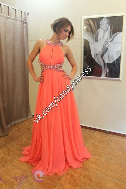 Купить б у платье выпускное