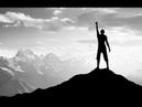 Oliver Anders feat Alhambra Adelante Sash cover Deep Edit Video Edit