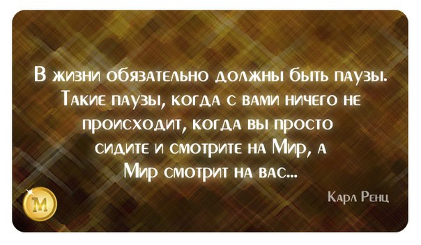 http://cs410630.vk.me/v410630267/52ea/2XNuxf2nomo.jpg
