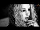 Smash — «Моя Любовь 18» (DJ Vini Remix)