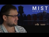 Kuplinov ► Play ТЬМА ТЬМУЩАЯ ► Mist Survival #2