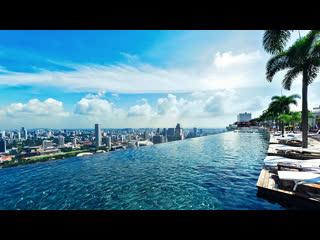 Singapore   сингапур