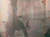 Terry Jacks - Seasons In The Sun.mp4