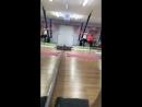 Студия Фитнеса и Йоги 90-60-90 г.Евпатория — Live
