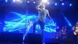 Fabrizio Moro - Sono anni che ti aspetto @End Summer Festival - Sant'Antonio Abate