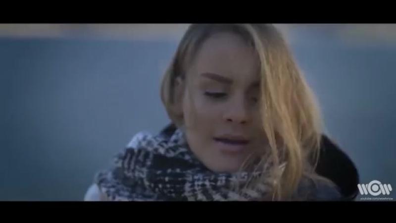 Kanita - Don't Let Me Go (Gon Haziri Remix) Official Video_360P.mp4