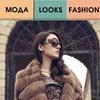 Модный блог|мода, красота, прически, бренды