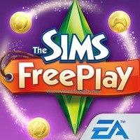 The Sims Freeplay для Windows Phone