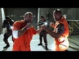 Побег из тюрьмы Форсаж 8 (2017) Full HD 1080p