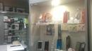 Servistvoy Выгодный малый бизнес.Сервисный центр по ремонту телефонов с окупаемостью в 2 месяца.