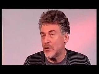 """""""Украинцы устали от беспредела и коррупции. Вы верите тому, что говорит нам Первый канал?"""" - российский блогер - Цензор.НЕТ 3941"""