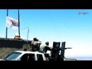 L'Armée Arabe Syrienne a libéré une grande partie du territoire contrôlé par DAESH dans la région de Badiya Al Sham