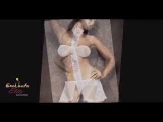 seks-shop-shtuchka-tver