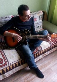 Иван Митряйкин