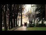 Владимир-ЛИРНИК Грешный человече(духовный стих) Видео А.Матвеев