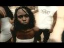 Boney M. 2000 Feat. Mobi T. – Daddy Cool (1999)