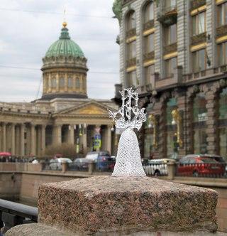 Шлюха катя на пролетарской в москве