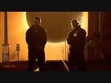 Travis Scott - SICKO MODE ft. Drake