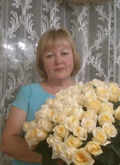 Валентина Байдова, 25 января , Омск, id142628294