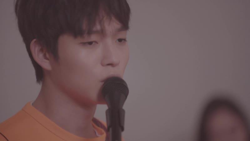 Choi Nakta (최낙타) – Just Friend