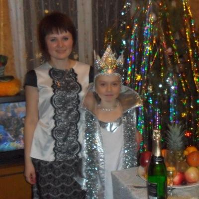 Наталья Трубникова, 18 января , Питкяранта, id197545155