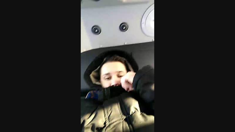 Леонид Шалаев - Live