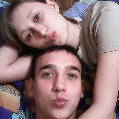 Денис Кондратьев, 11 августа , Саратов, id191203642