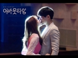 [rus sub] Park Bo Ram - Yesterday (About Time OST Part 2)