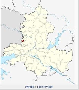 """Украинские военные подбили три установки """"Град"""" сепаратистов, - активист - Цензор.НЕТ 7144"""