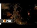 Bram Stoker's Dracula (7/8) Movie CLIP - Rats (1992) HD