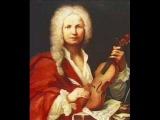 Concerto for Cello in A minor, RV 418 by Antonio Vivaldi Han-Na Chang