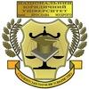 Студентське наукове товариство