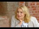 В гости по утрам Ольга Дроздова и Дмитрий Певцов 01 04 2018