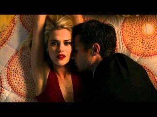 Парк Авеню, 666 (русский трейлер 2012 HD)