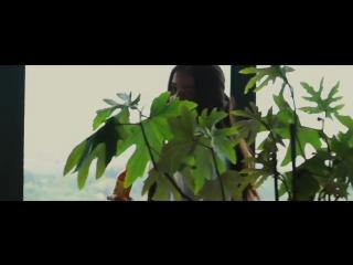 Arash ft. Helena-Dooset Daram.mp4
