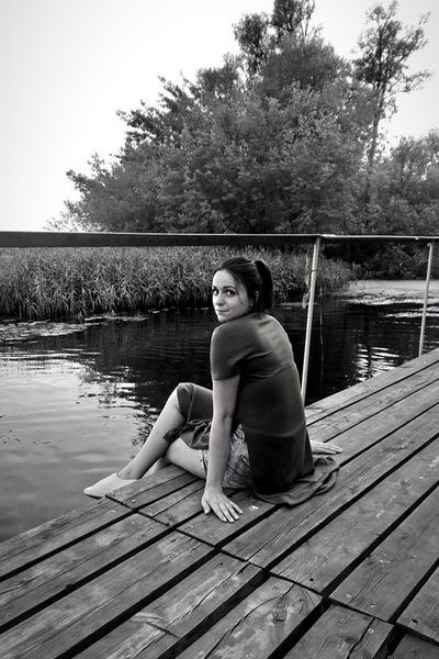 Кристина Прокопова