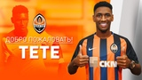 Welcome Tete