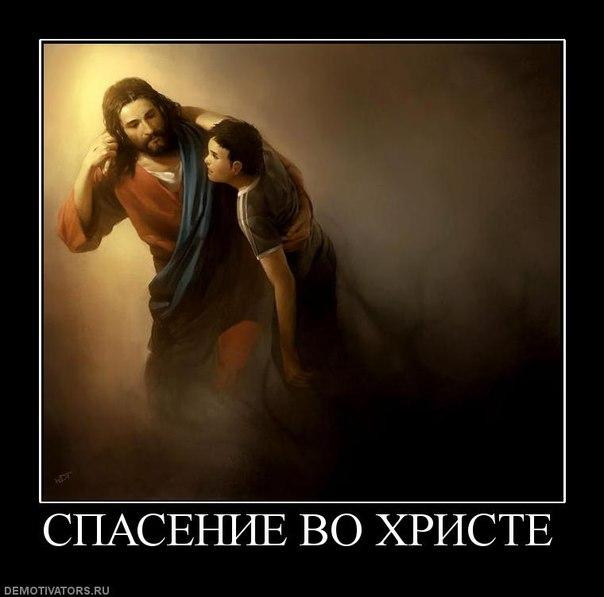 http://cs405622.userapi.com/v405622796/48ae/yMubvP6Zt30.jpg