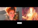 Elisabeth Tudor [ Anne Boleyn] [I'm England]
