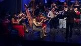 Оркестр 1703 Петр Чаи