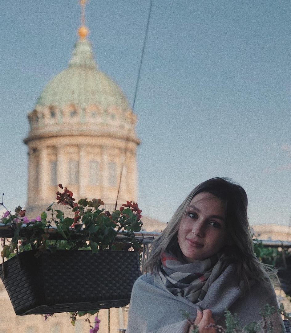 Амина Атаханова - Никита Володин - Страница 3 O0VRcK2HH38