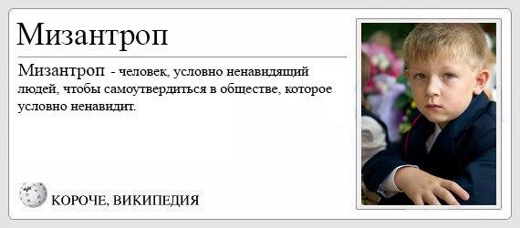SmC-XTmOlpk.jpg