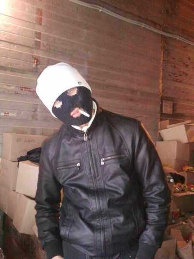 Александр Белов, 1 января , Саратов, id216785400