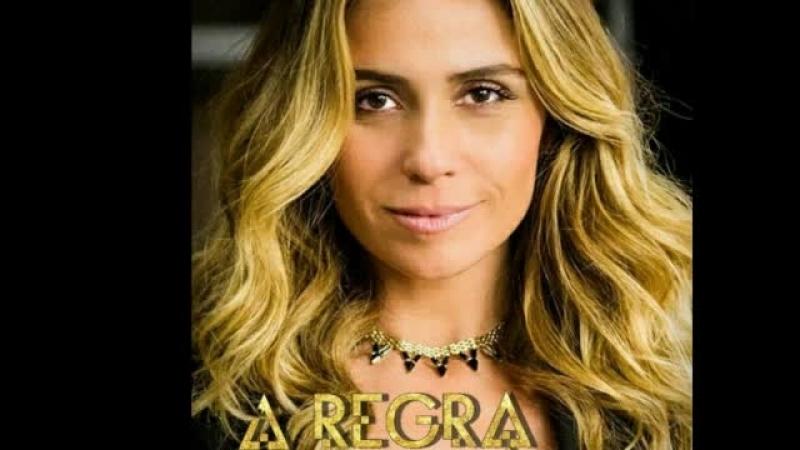 Live Бразильские сериалы - Канал - Латино новелла